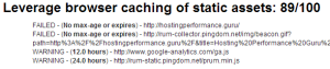 wpt-cache-static2